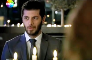 Emir's Way/Emir'in Yolu episode 7 synopsis