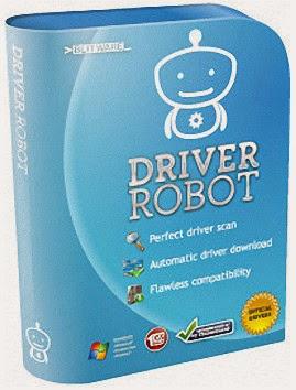 Driver Robot Free