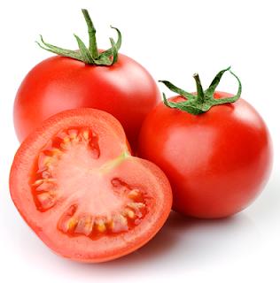 Tomatidine oque é ?