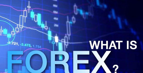 Pengertian forex dan index