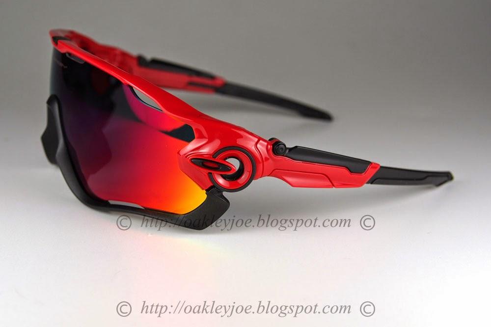 1ba7906fccff5a Oakley Asian Fit Vs Regular Fit Goggles « Heritage Malta