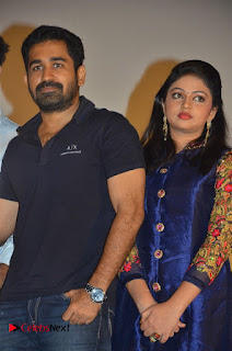 Saithan Tamil Movie Audio Launch Stills .COM 0022.jpg