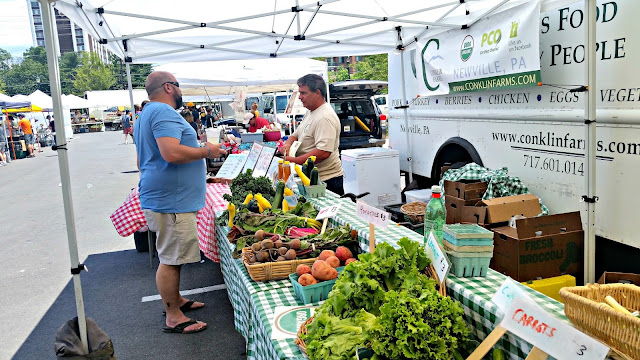 pike-central-farm-market