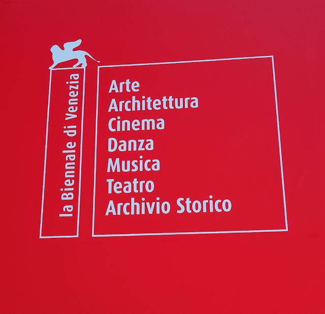 Biennale, architektura, musica, danza, Největší tahák letošního biennale? Expozice Vatikánu zažijte benátky jako místní, benátky průvodce, kam v benátkách, co vidět v benátkách, benátky památky, benátky historie, jak se najíst v benátkách, kde se najíst v benátkách, co ochutnat v benátkách, kam v benátkách na víno, benátky aperol spritz,