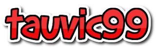 tauvic99