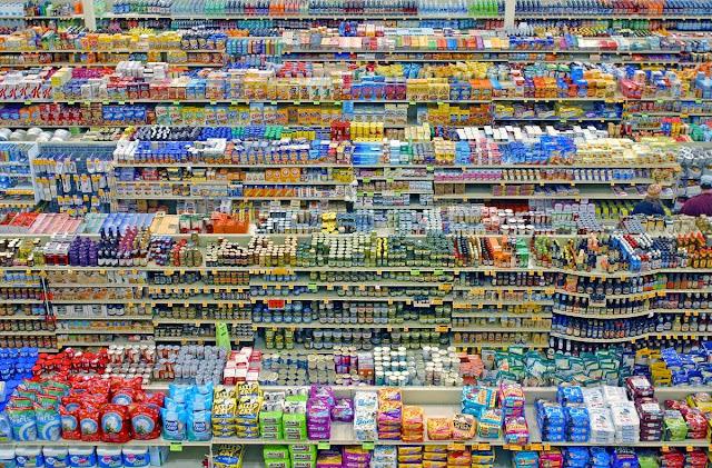 Апокалипсис, Власть, Мировое правительство, Общество, Общество потребления, Политика, Про реальный Апокалипсис,