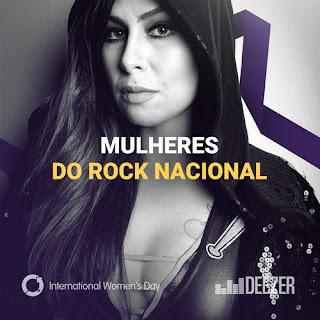 VAQUEIRO UM MP3 SAGA GRATIS DE MUSICA BAIXAR