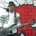 DOWNLOAD AUDIO | Kisso Mundele Waache Waoane (guitor version) | NEW MP3