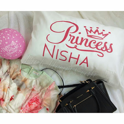 Sarung bantal, Pillowcase, Hadiah, Gifts