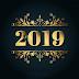 HOROSKOOP: Mida 2019. aasta sulle toob?