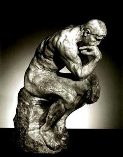 A filosofia a favor do conhecimento