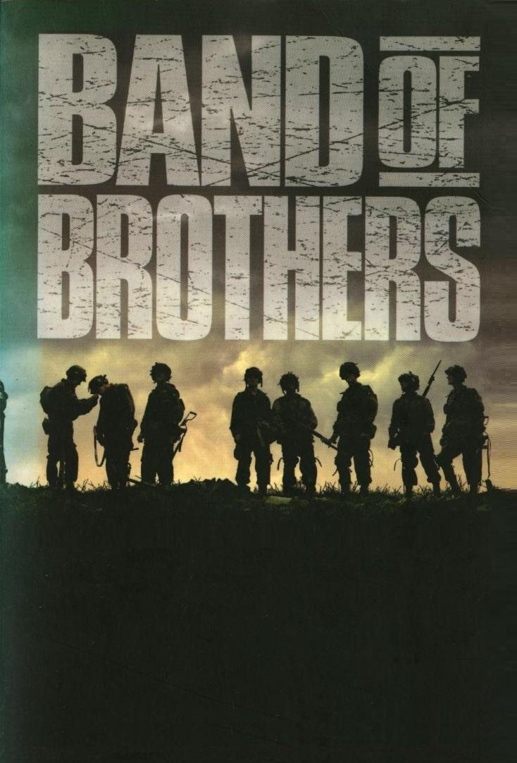 https://mega-descargas-serie.blogspot.com/2018/01/band-of-brothers-serie-completa-latino.html