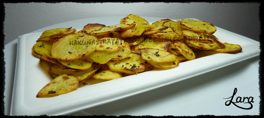 http://cucinaconlara.blogspot.it/2014/09/patate-mpacchiuse.html