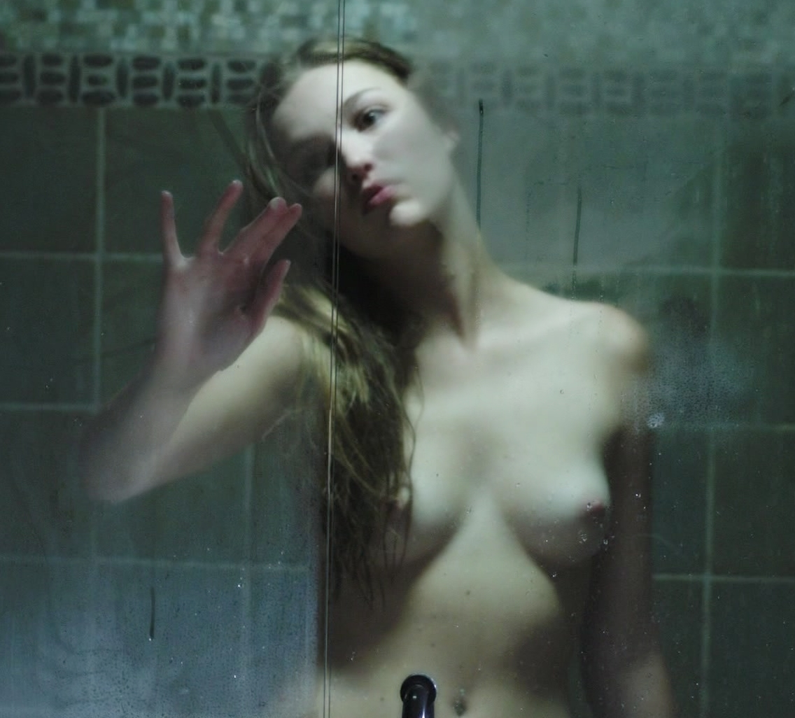 images Lili Simmons Nude Leaked Fappening - 67 Photos