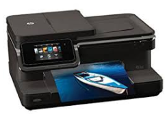 HP ENVY 5642 Driver Software Download
