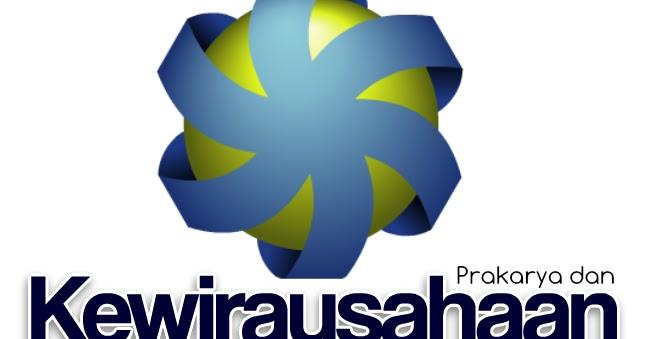 Latihan Soal USBN Prakarya dan Kewirausahaan SMA 2020 dan ...