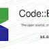 Code::Blocks Nedir? Nasıl Kurulur? (Ubuntu/Linux Mint)
