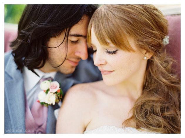 اجمل الصور الرومانسية بين زوجين