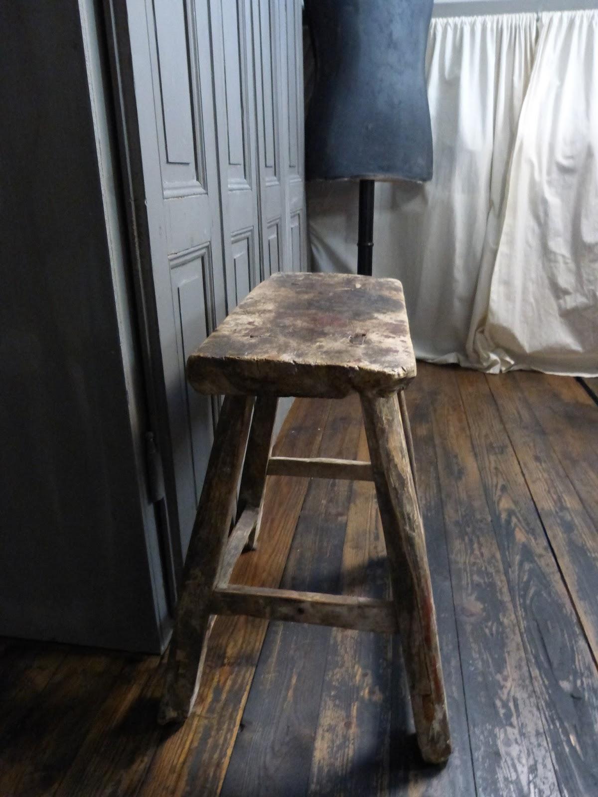 Eenvoud & Simplicity: Rust & Ruimte