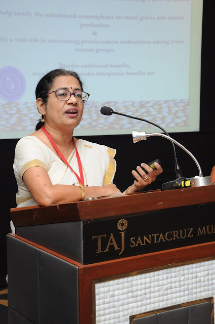 Suprabha Agarwal Director RJMCHN Maharashtra Government-min