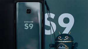 Mobile News: Samsung Galaxy S9/Galaxy S9 Plus Will be