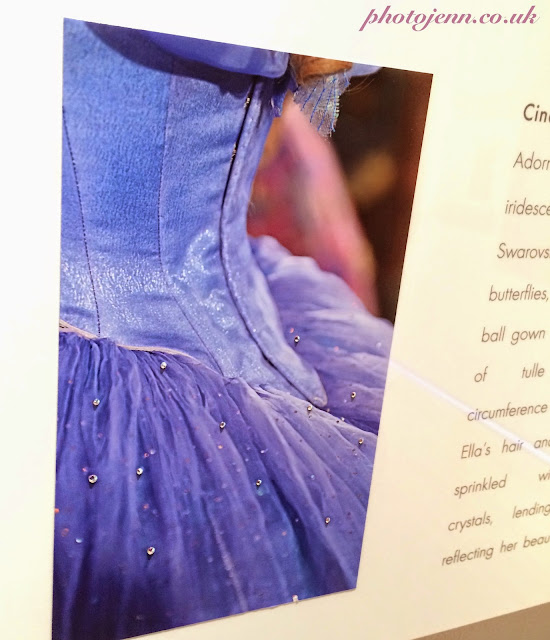 Cinderella-exhibition-movie-swarovski-crystals-dress