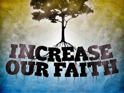 Image result for Luke 17:1-10