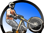 Trial Xtreme 4 Mod Apk Terbaru 2017 v1.9.7 (Mod Unlocked All)