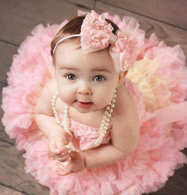 cute baby so cute cute lovely baby