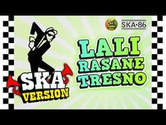 (7.71 MB) Download Lagu SKA 86 - Lali Rasane Tresno (Versi Reggae) Mp3