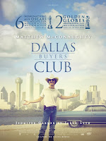 http://ilaose.blogspot.fr/2014/02/dallas-buyers-club_18.html