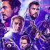Esto es lo que debes ver antes de 'Avengers: Endgame'