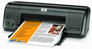 http://www.imprimante-pilotes.com/2017/10/hp-deskjet-d1663-pilote-imprimante-pour.html