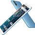 Redmi Note 7 debuts with 48 MP camera, amazing price tag