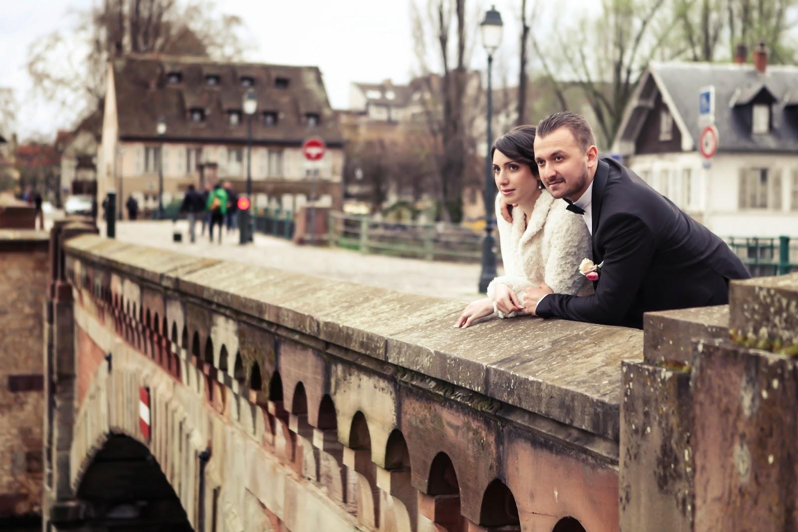 paris konsolosluğunda nikah fotoğrafları