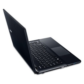 Acer Aspire E5-473G Windows 8.1 64bit Drivers
