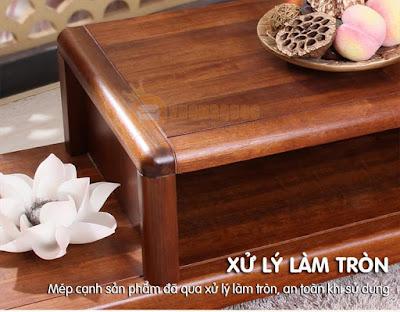 review-mau-ban-tra-go-nhat-cho-khong-gian-noi-that-moc-mac-tinh-te- 6