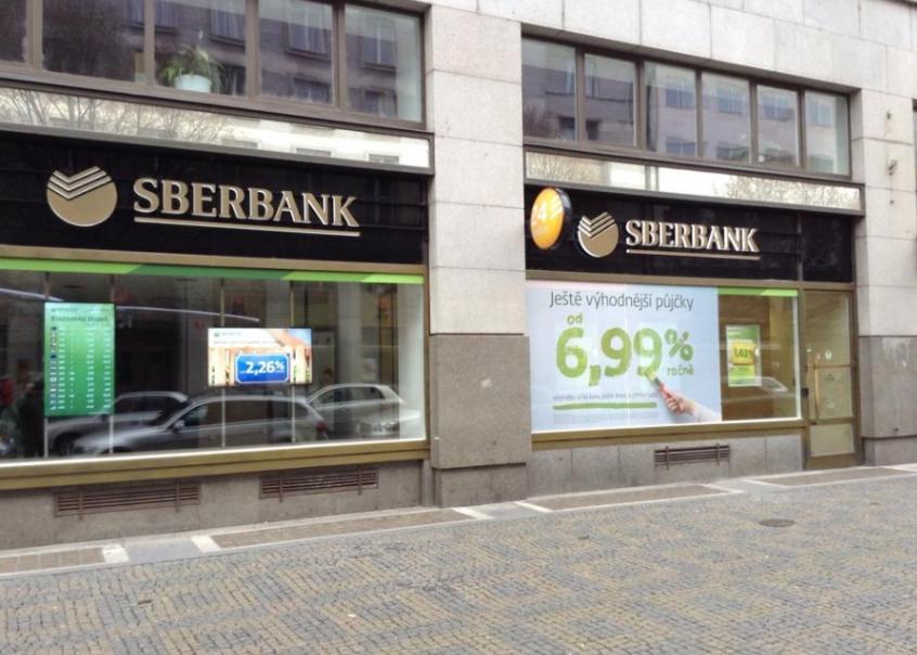 Equa bank půjčka bez registru cz photo 10
