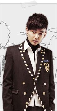 [Drama 2010] God Of Study/공부의 신 ~ RomanceTown Entertainment
