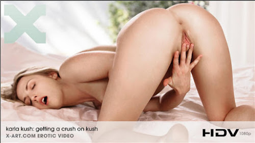 X-Art-2016-03-30-Getting-A-Crush-on-Kush