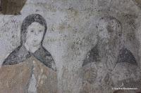 מנזר דיר חג'לה - סנט גרסימוס