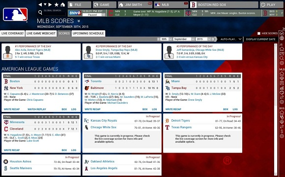 out-of-the-park-baseball-16-pc-screenshot-www.ovagames.com-5