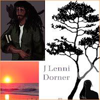 @JLenniDorner author images