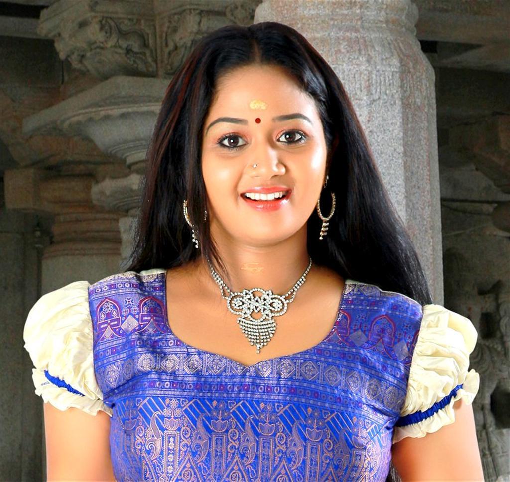 Tamil pundai mallu hot photos aunty photo - Celebrity ...
