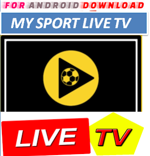 Download Android MySportIPTVPro LITE IPTV Television Apk -Watch Free Live Cable Tv Channel-Android Update LiveTV Apk  Android APK Premium Cable Tv,Sports Channel,Movies Channel On Android