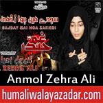 https://www.humaliwalayazadar.com/2018/06/anmol-zehra-ali-ramzan-noha-2018.html