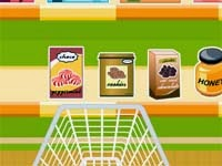 Permainan Shopping Mama Belanja Bulanan 0c3bd314d8