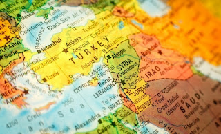 Ελληνική στρατηγική κουλτούρα και κατάρριψη ψευδαισθήσεων και μύθων για τις ελληνοτουρκικές σχέσεις