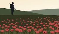 Royal British Legion Poppy Appeal