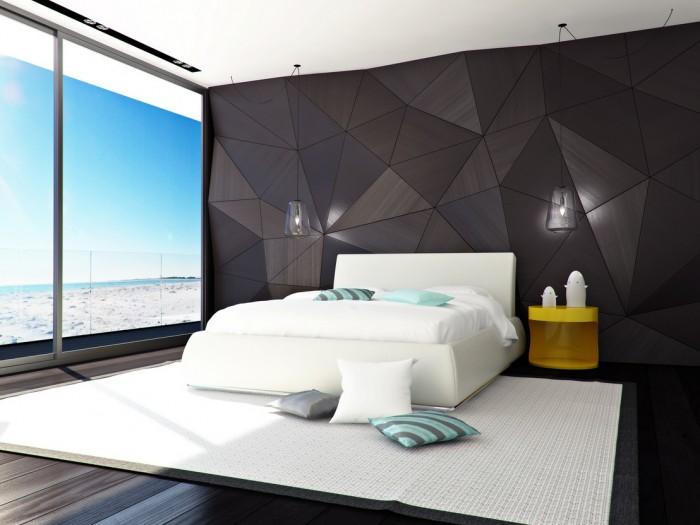 48 Best Modern Bedroom Designs Bedroom Design Fascinating Best Modern Bedroom Designs Collection